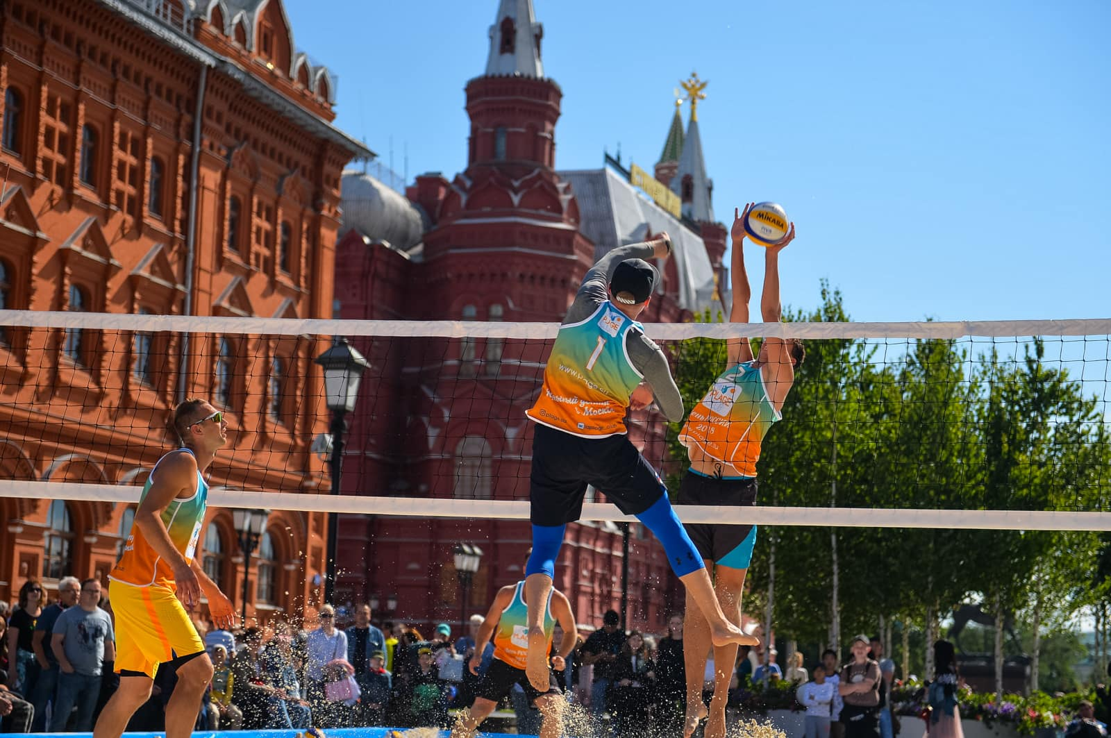 Babushkinsky Park of Culture and Rest in Moscow: photos, description, activities, leisure options, visitor reviews 91