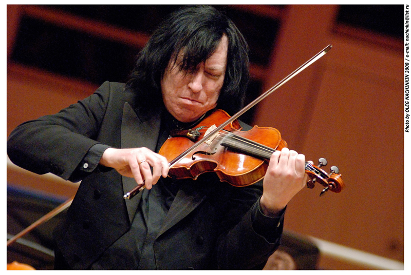 Концерт «Симфонические шлягеры» – события на сайте «Московские Сезоны»