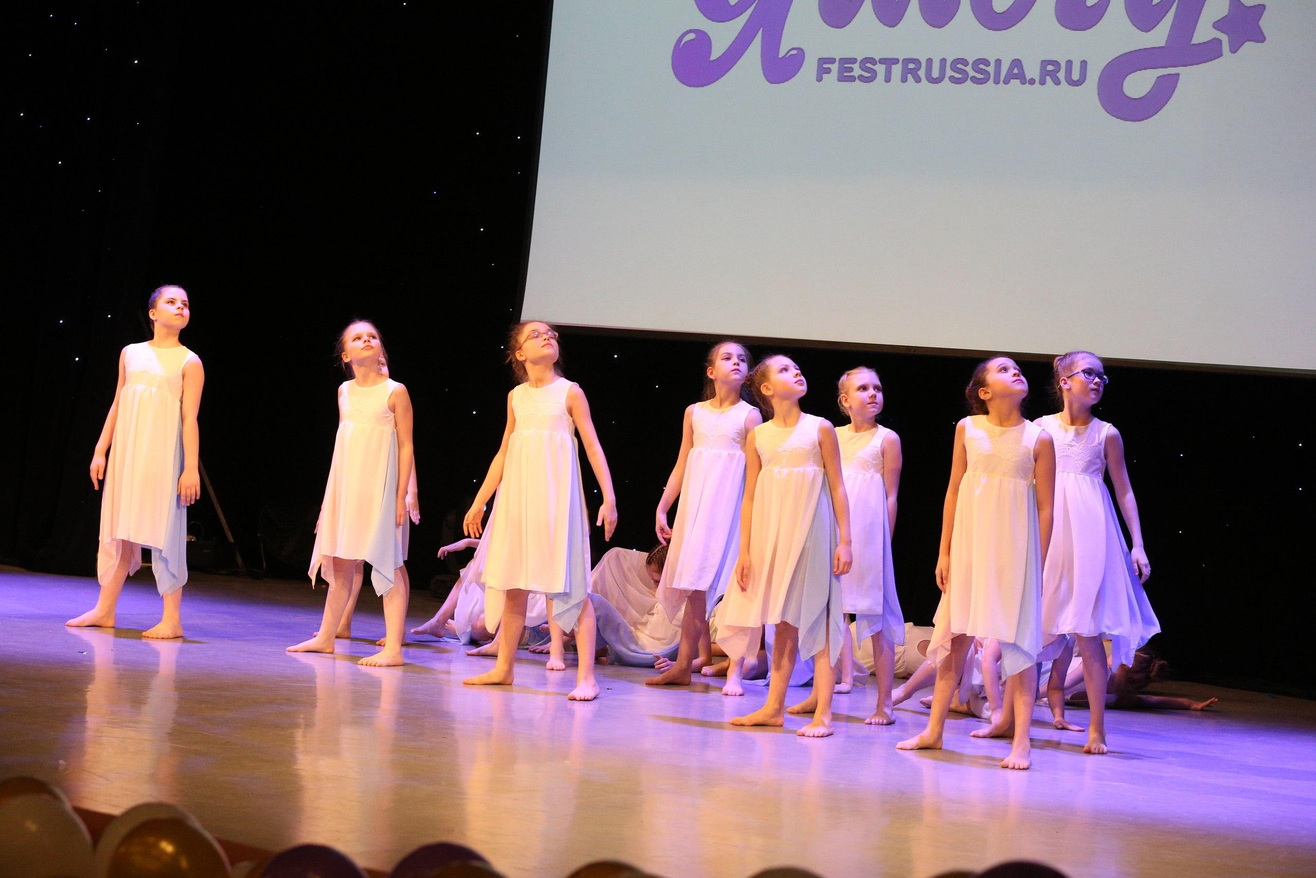 Творческий фестиваль «Звезды столицы» – события на сайте «Московские Сезоны»
