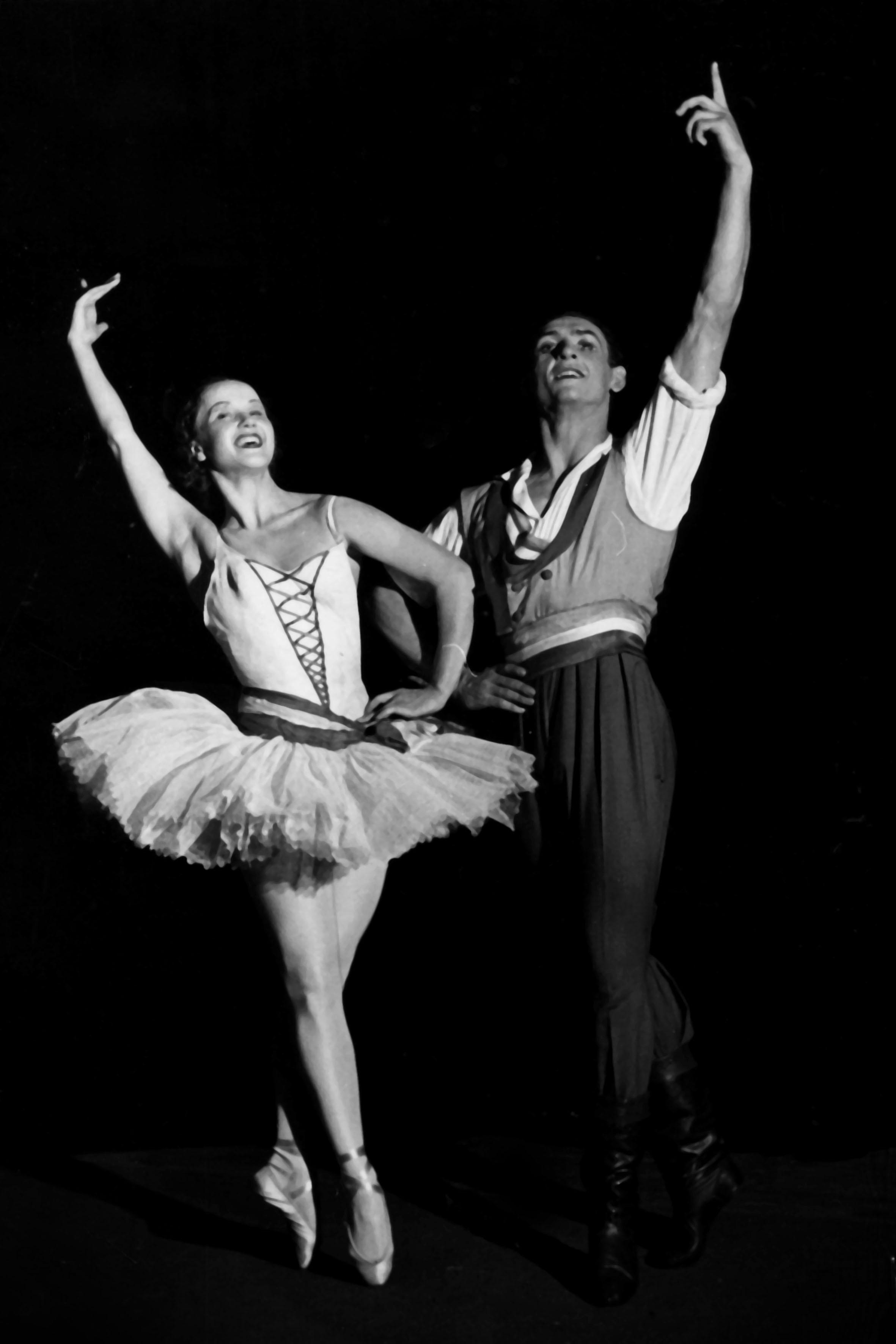 Юбилейный вечер, посвященный 90-летию Геннадия Ледяха – события на сайте «Московские Сезоны»
