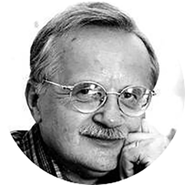 Лекция «Театральность «Дон Кихота». Сервантес и театр» – события на сайте «Московские Сезоны»