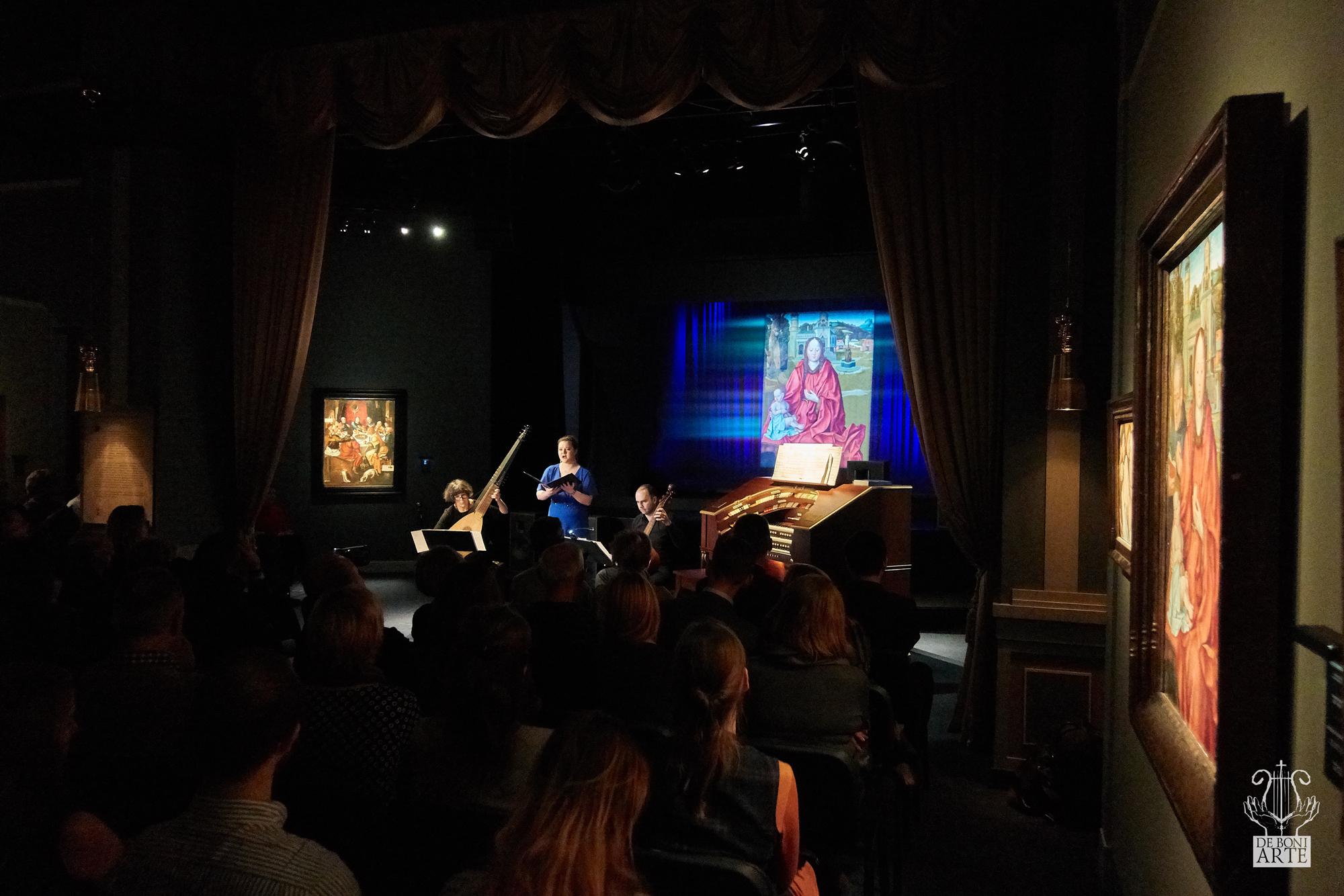 Концерт «Музыка соборов мира: Италия и Нидерланды в Храме Христа Спасителя» – события на сайте «Московские Сезоны»