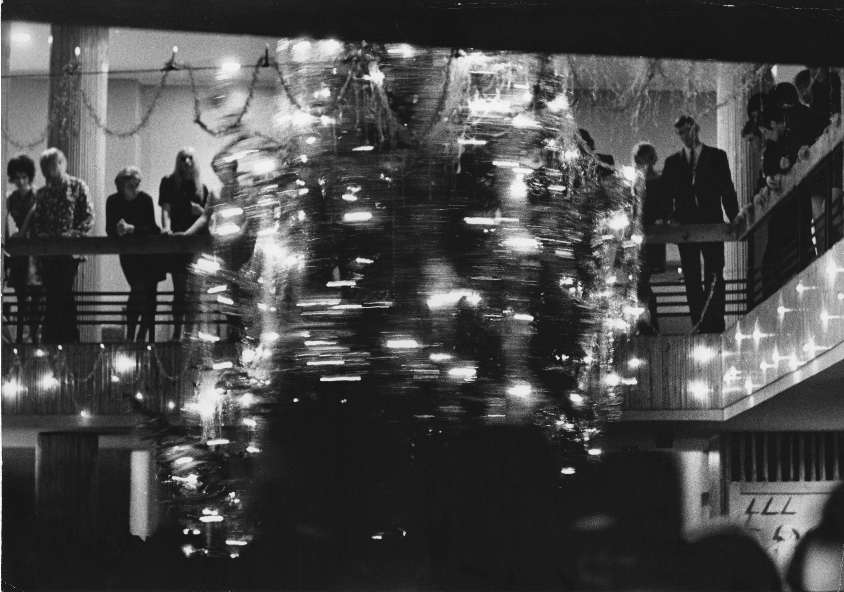 Выставка «Всеволод Тарасевич. Ретроспектива» – события на сайте «Московские Сезоны»