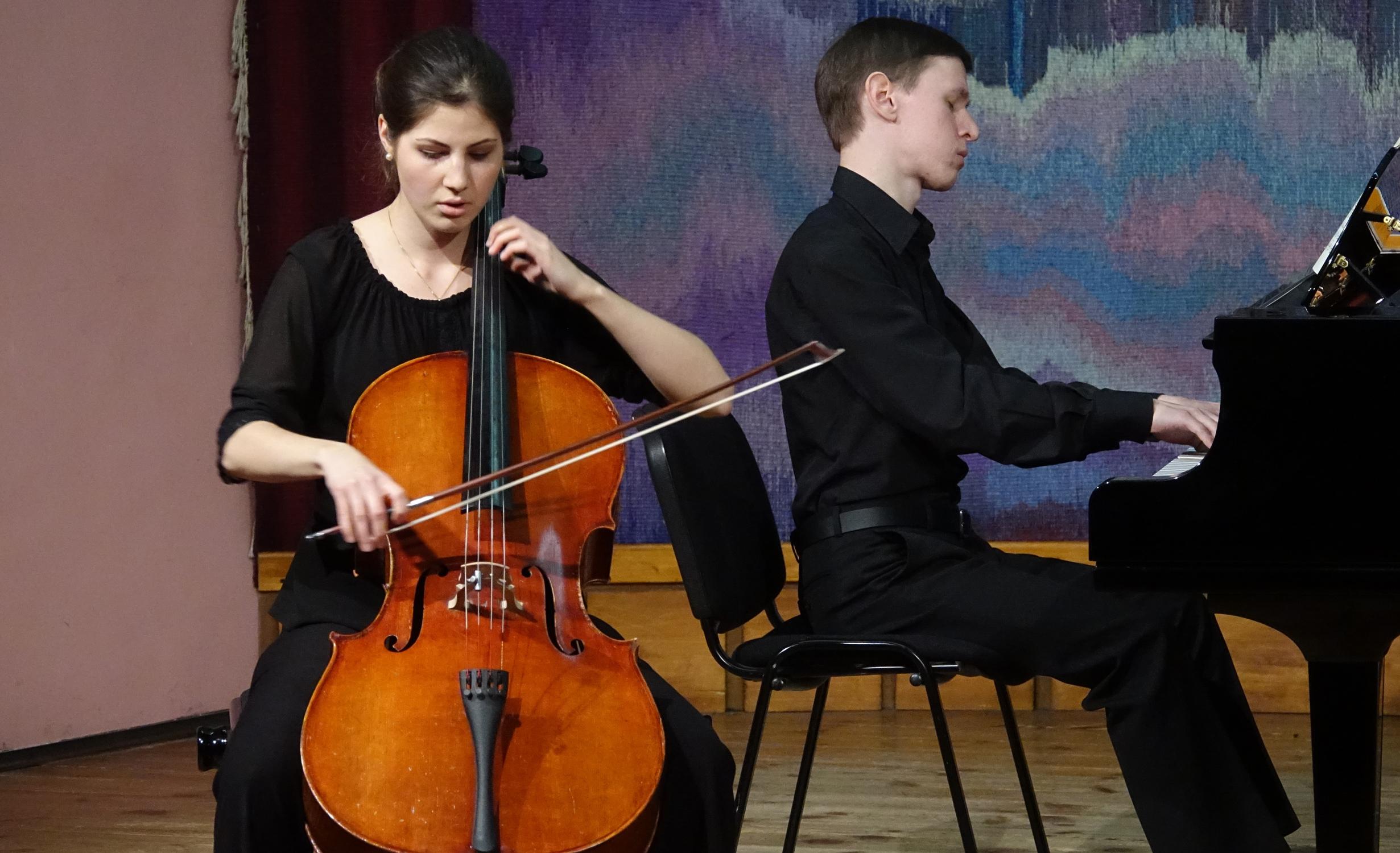 Концерт «Музыка на все времена» – события на сайте «Московские Сезоны»