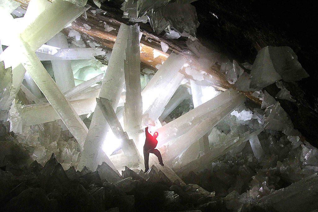 Занятие для детей «Как живут камни и минералы» – события на сайте «Московские Сезоны»