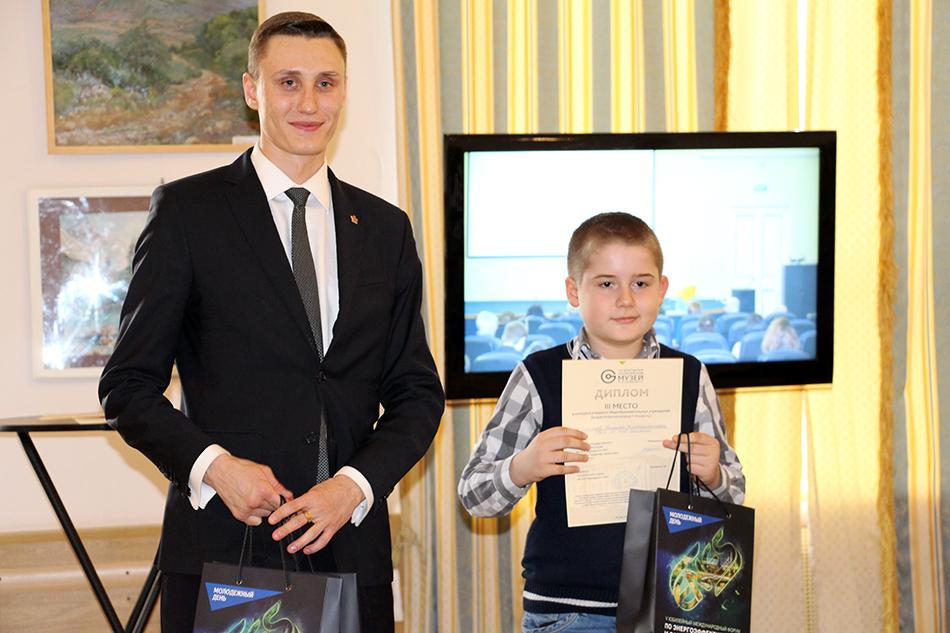 Профориентационный конкурс «Вырасти своего студента» – события на сайте «Московские Сезоны»