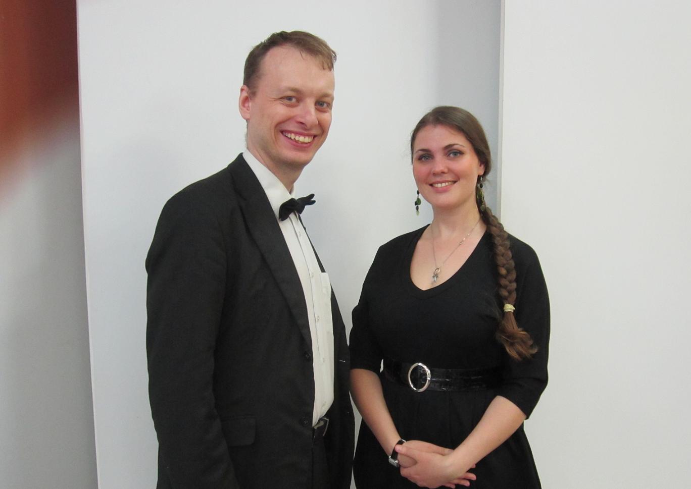 Концерт «Золотая роза» – события на сайте «Московские Сезоны»