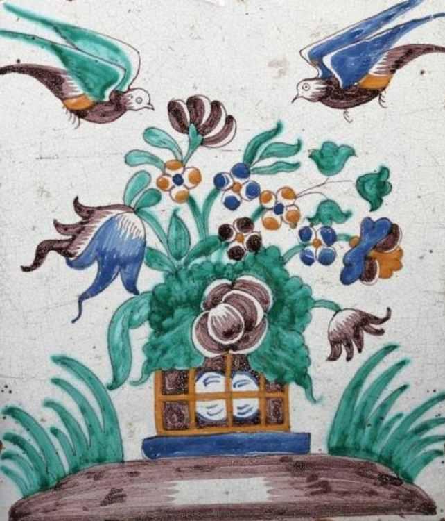 Выставка «Виват, Екатерина!» – события на сайте «Московские Сезоны»