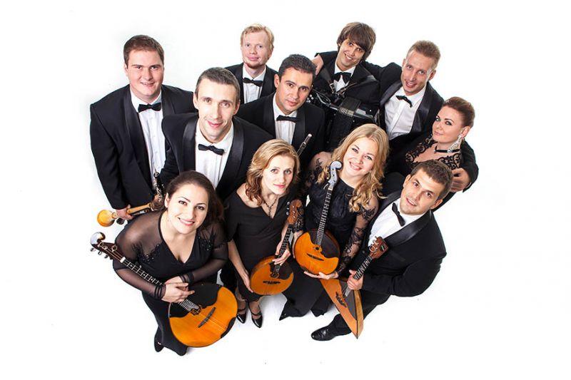 Концерт «Молодые виртуозы» – события на сайте «Московские Сезоны»