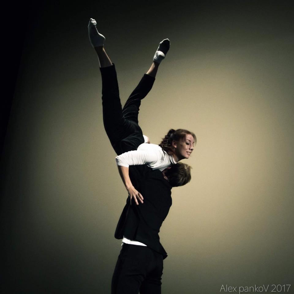 Вечер одноактных балетов «Унесенные»/«Превращение» – события на сайте «Московские Сезоны»