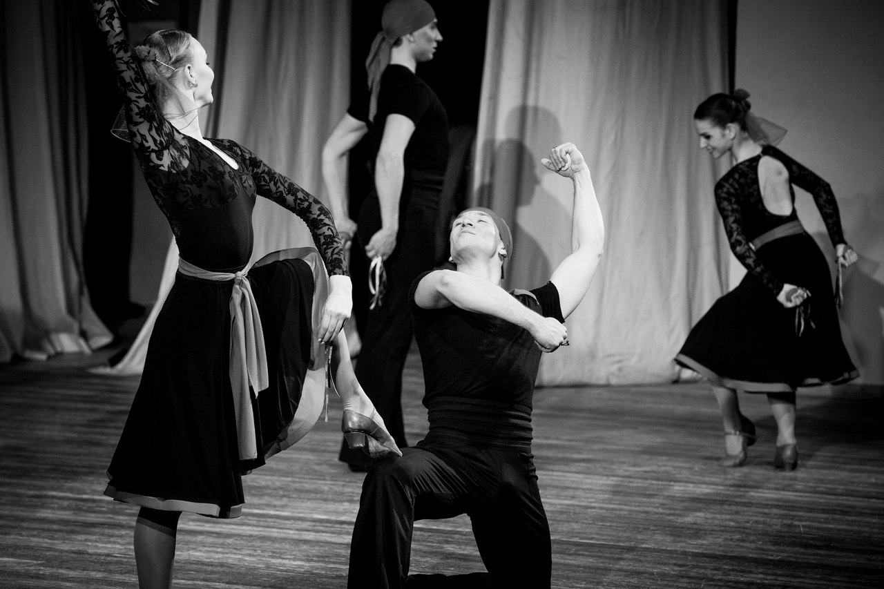 Концерт «Класс-концерт» – события на сайте «Московские Сезоны»