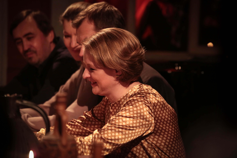 Спектакль «Капли датского короля» – события на сайте «Московские Сезоны»