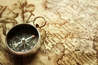 Цикл литературно-познавательных занятий «По следам великих путешественников» – события на сайте «Московские Сезоны»