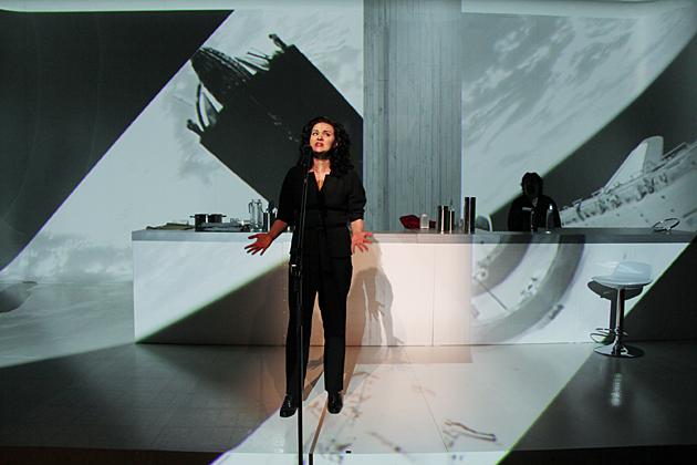 Спектакль «Иллюзии» – события на сайте «Московские Сезоны»