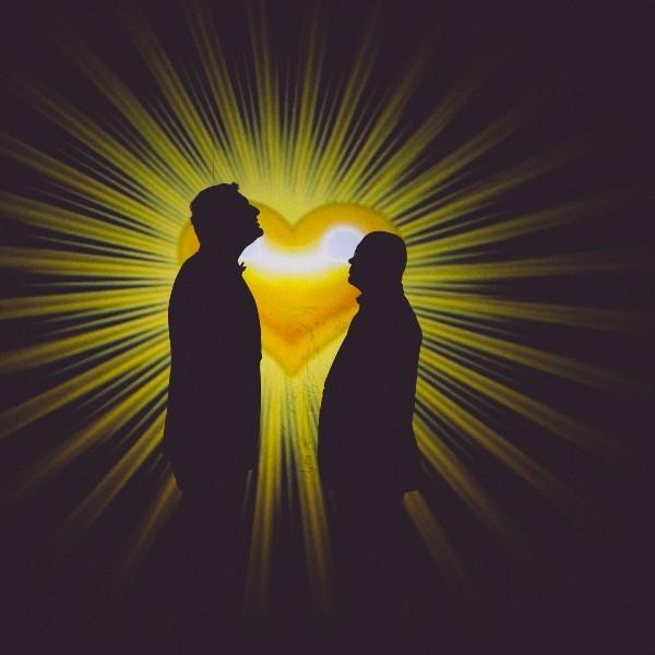 Спектакль «Женитьба» – события на сайте «Московские Сезоны»