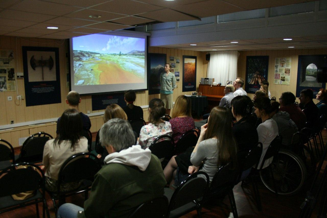 Лекция «Марк Аврелий: философ на троне» – события на сайте «Московские Сезоны»