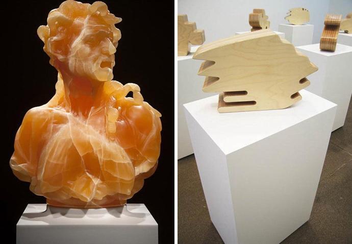 Круглый стол «Истоки художественного творения в современном искусстве» – события на сайте «Московские Сезоны»