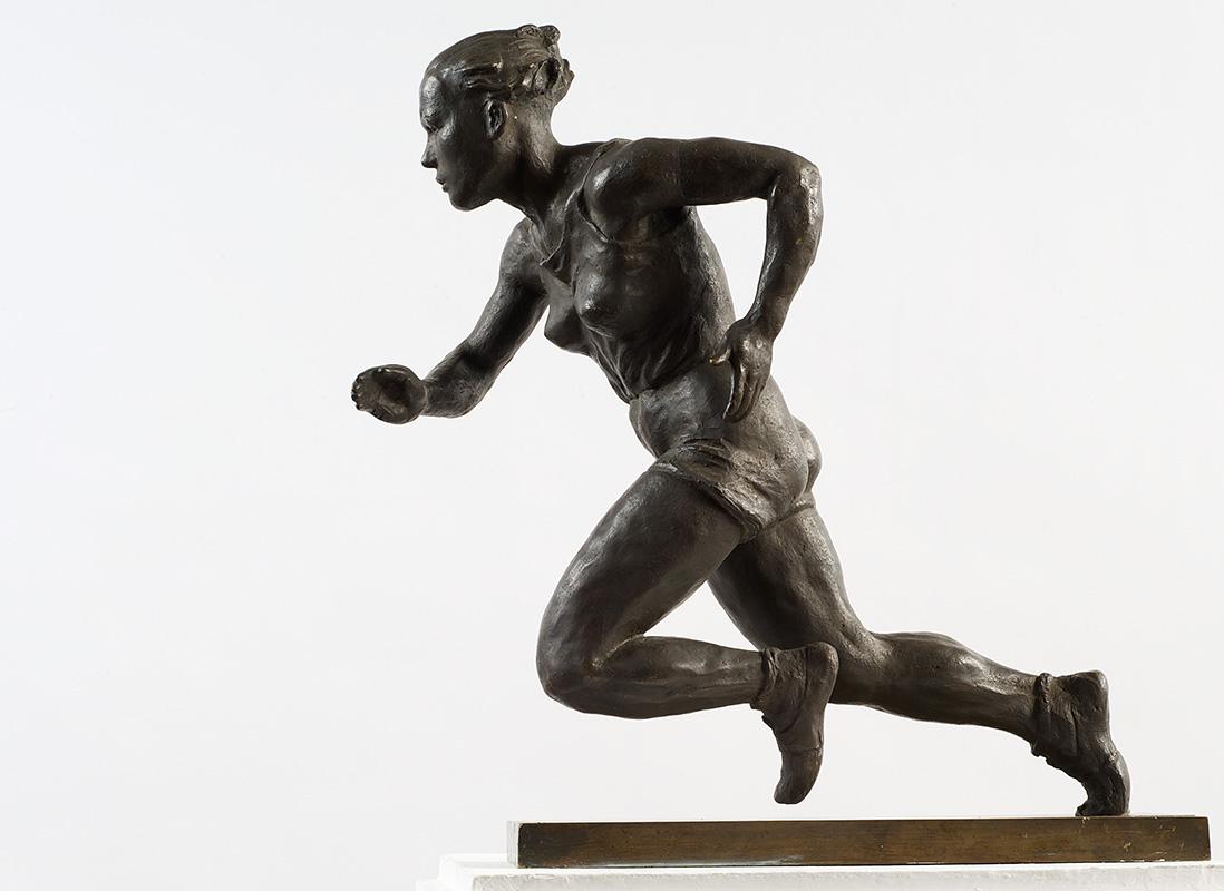 Выставка «Футбол и не только» – события на сайте «Московские Сезоны»