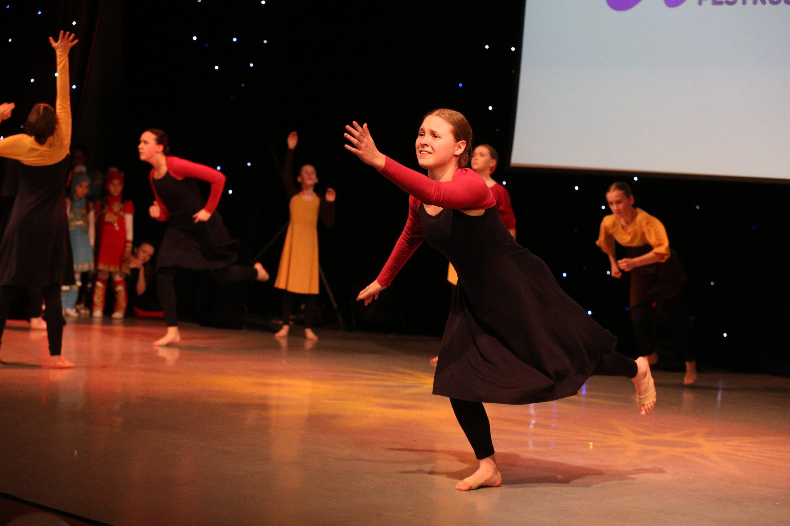 Гала-концерт фестиваля «Звезды столицы» – события на сайте «Московские Сезоны»