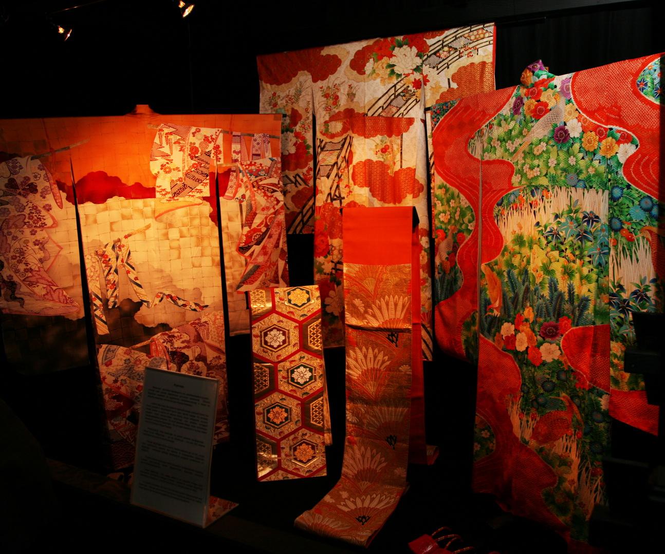 Выставка «Магия театра» – события на сайте «Московские Сезоны»
