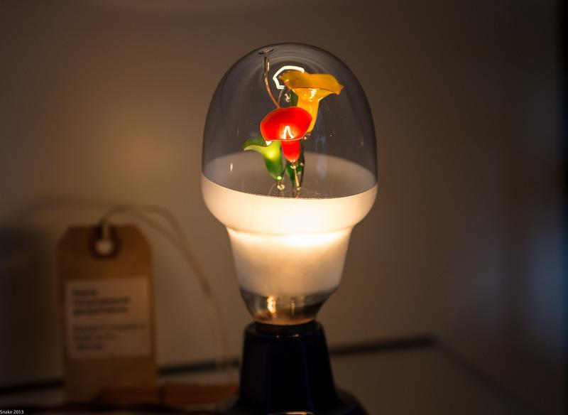 Ночь музеев в музее «Огни Москвы» – события на сайте «Московские Сезоны»