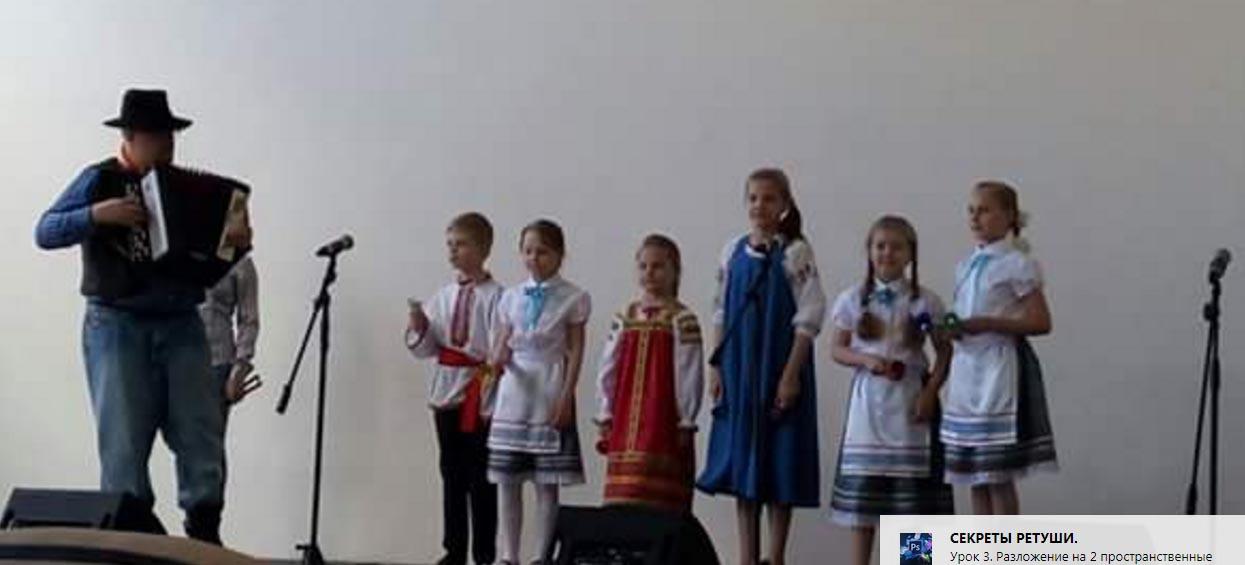 Программа «Пластическое воспитание актера» – события на сайте «Московские Сезоны»