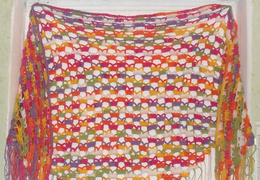 Творческая встреча «Пряли, ткали, вышивали» – события на сайте «Московские Сезоны»