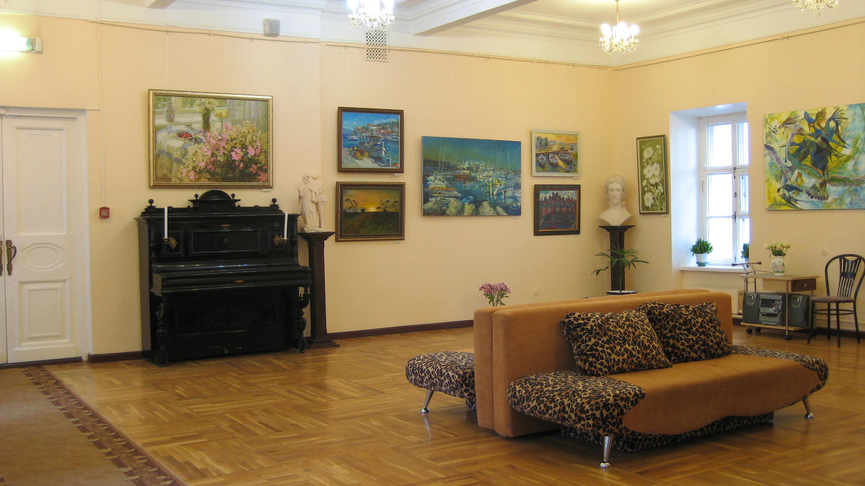 Выставка «Под покровом благоверных князей Петра и Февронии Муромских» – события на сайте «Московские Сезоны»