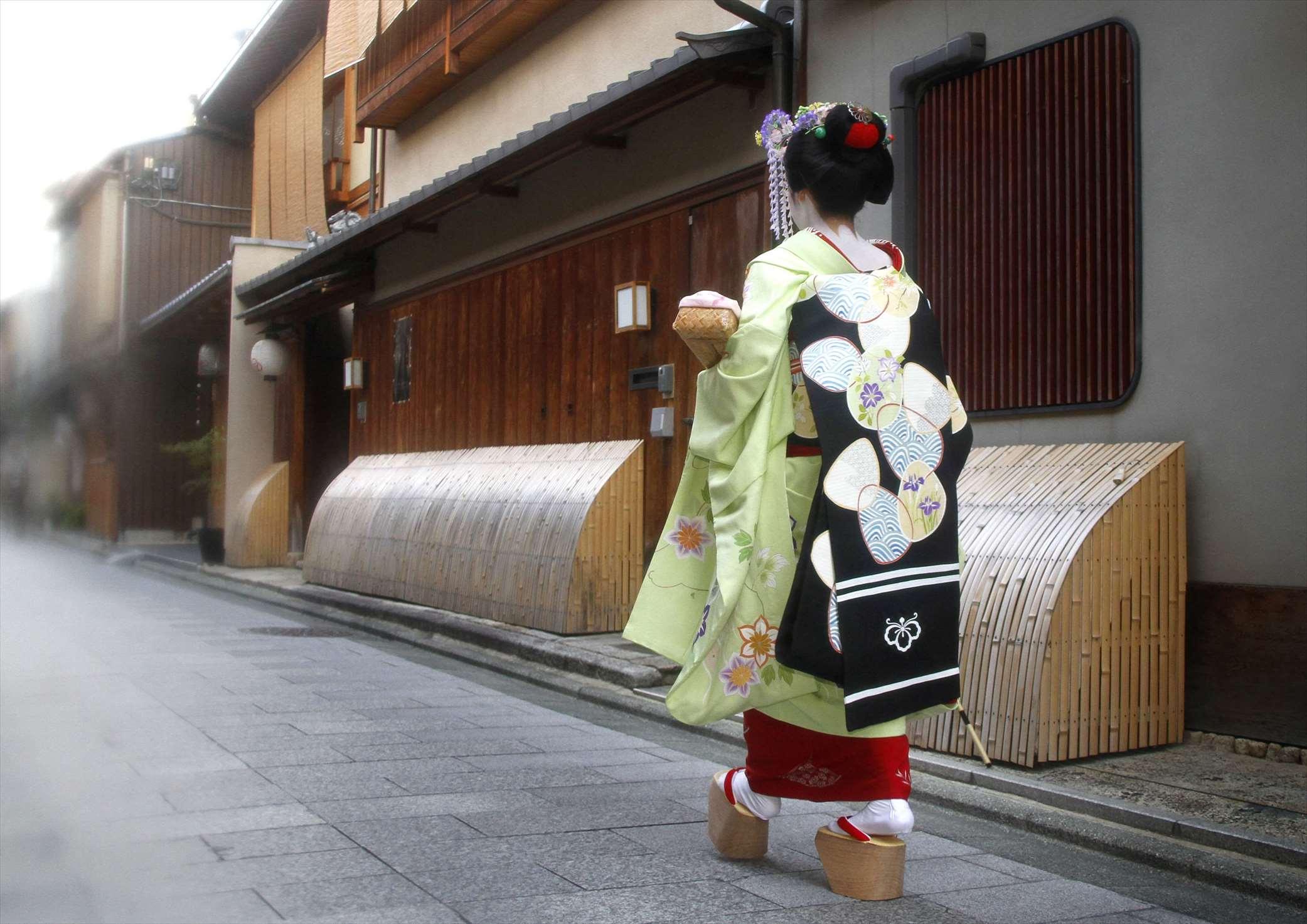 Выставка «Японская литература глазами японских фотографов. Хироси Мидзобути и его ученики» – события на сайте «Московские Сезоны»