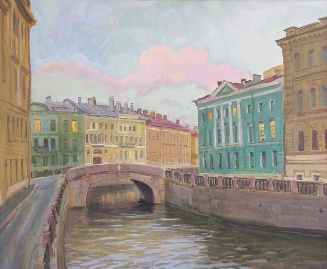 Выставка «Художник думает рисунком» – события на сайте «Московские Сезоны»