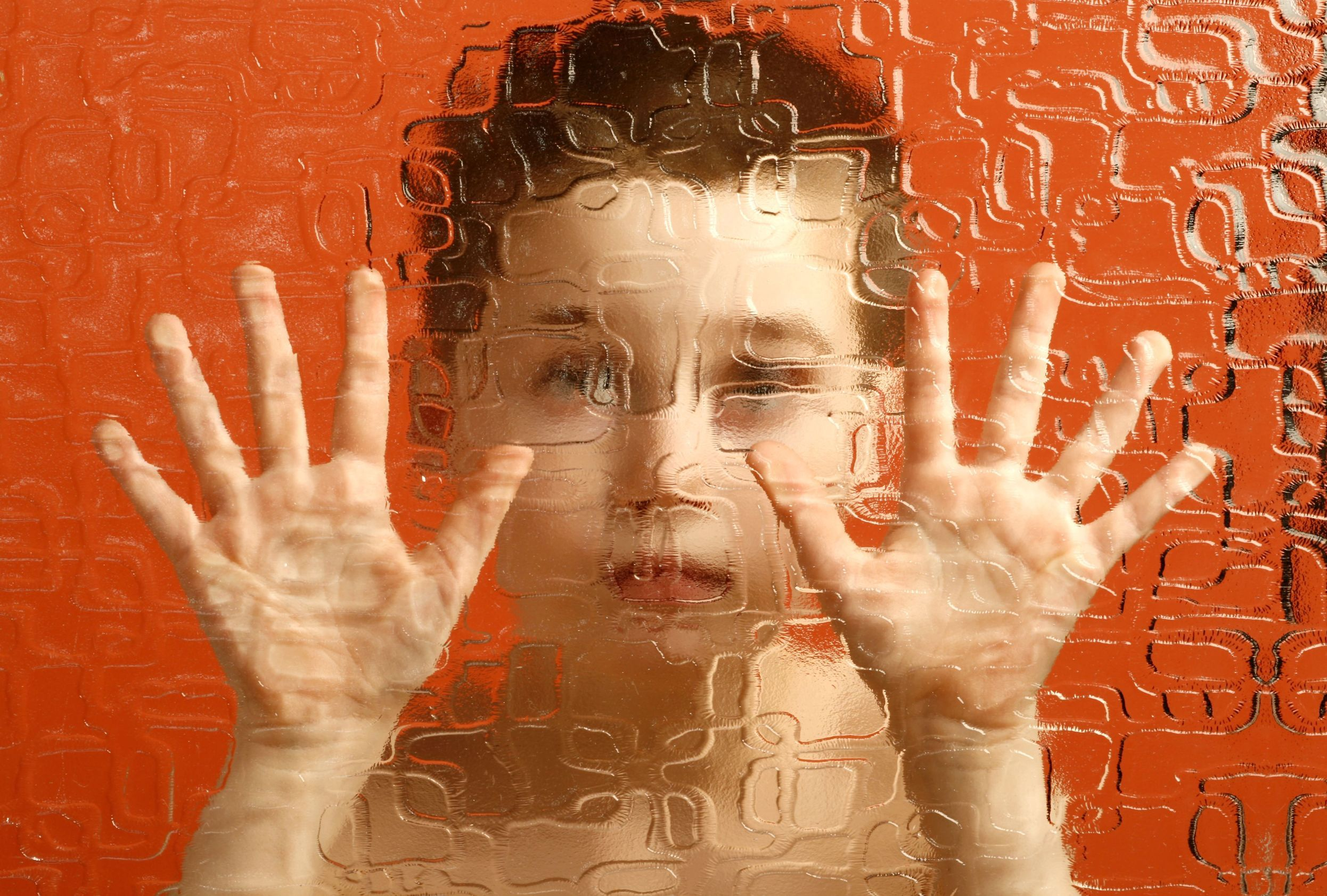 Лекция «Аутизм. Знакомимся ближе» – события на сайте «Московские Сезоны»