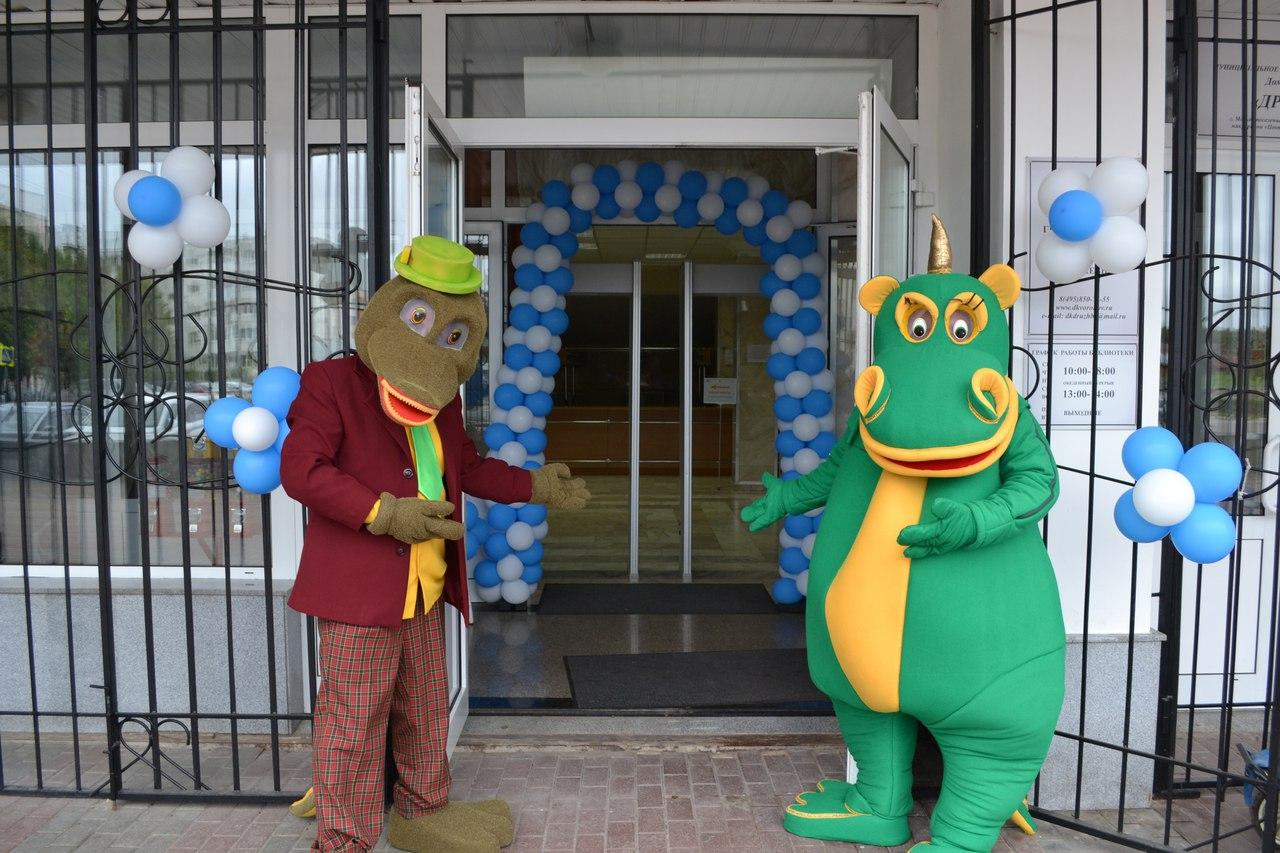 День открытых дверей «Открывая дверь в искусство» – события на сайте «Московские Сезоны»