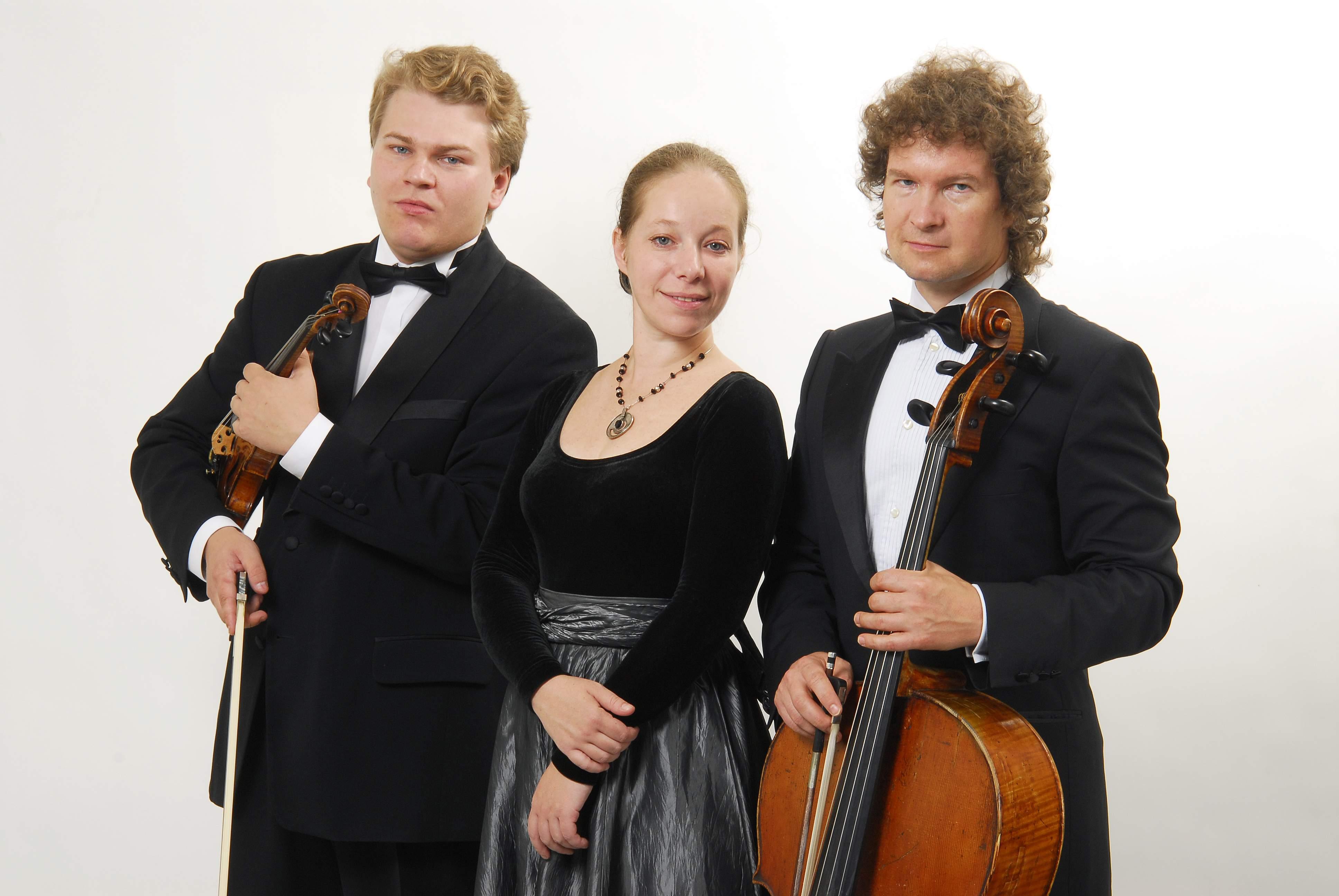 Концерт «Петербург. Великие имена» – события на сайте «Московские Сезоны»
