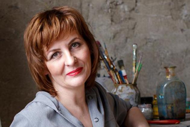 Встреча «Книга хочет на ручки» – события на сайте «Московские Сезоны»