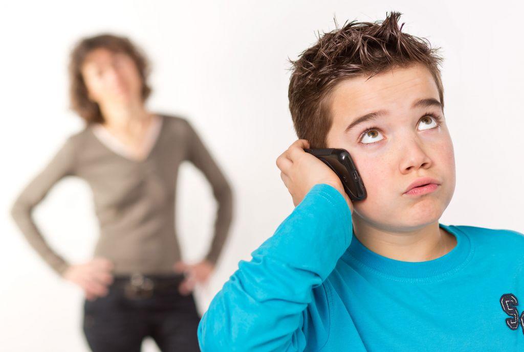 Лекция «Семья в подростковом возрасте: трудности и возможности» – события на сайте «Московские Сезоны»