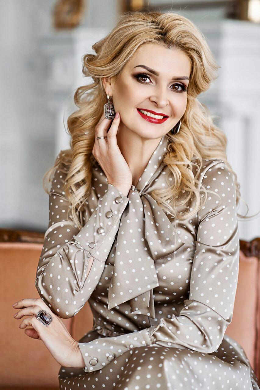 Концерт «Осенний романс» – события на сайте «Московские Сезоны»