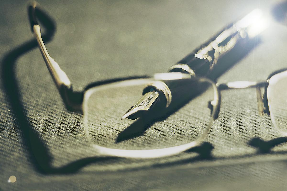 Лекция «О наиболее типичных проблемах молодых стихотворцев» – события на сайте «Московские Сезоны»