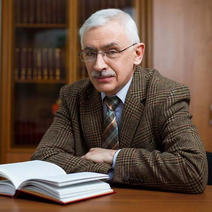 Лекция «Было ли ордынское иго?» – события на сайте «Московские Сезоны»