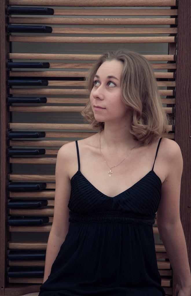 Концерт «А. Вивальди. Времена года» – события на сайте «Московские Сезоны»
