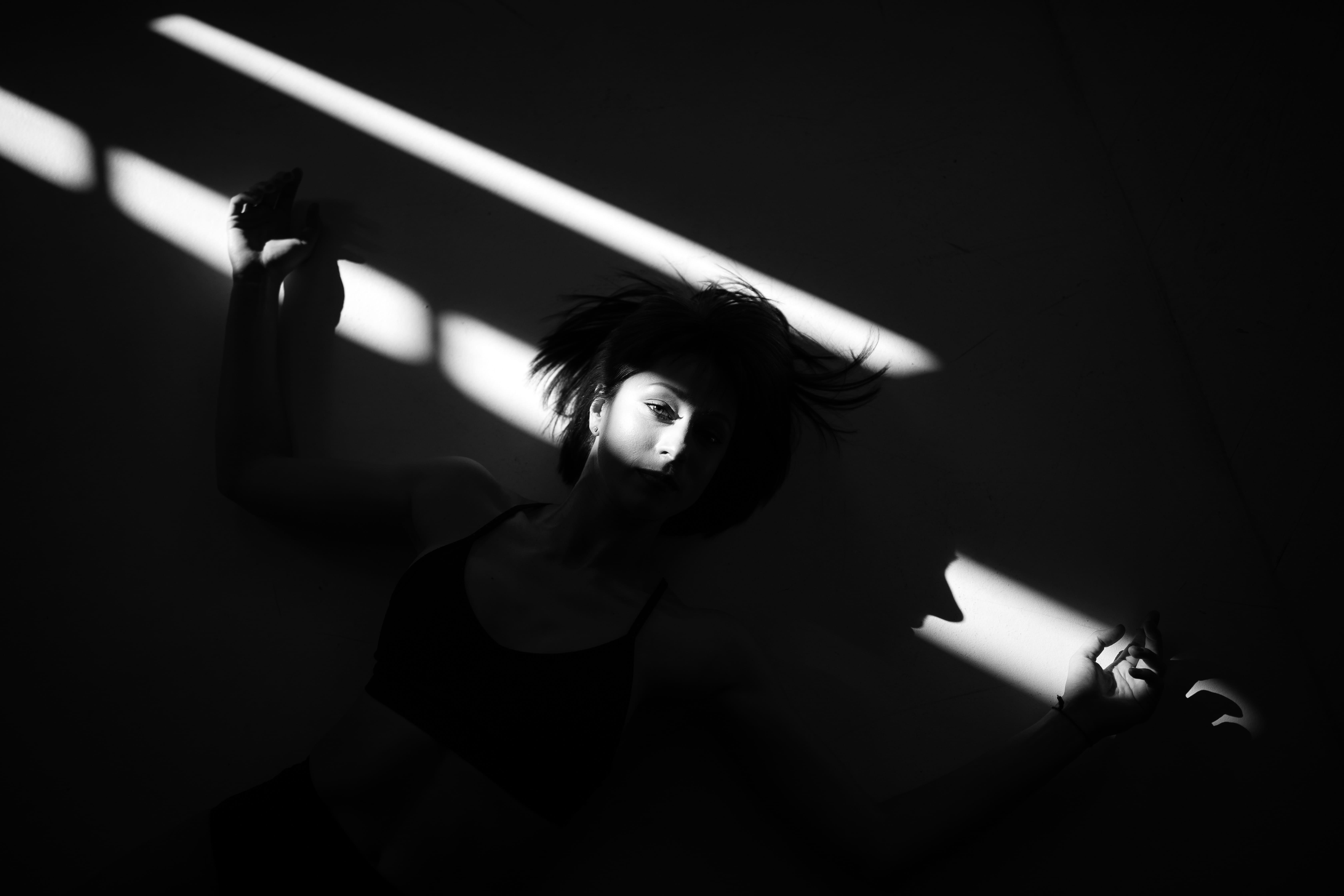 Ночь искусств в Музее – культурном центре «Интеграция» им. Н. А. Островского – события на сайте «Московские Сезоны»