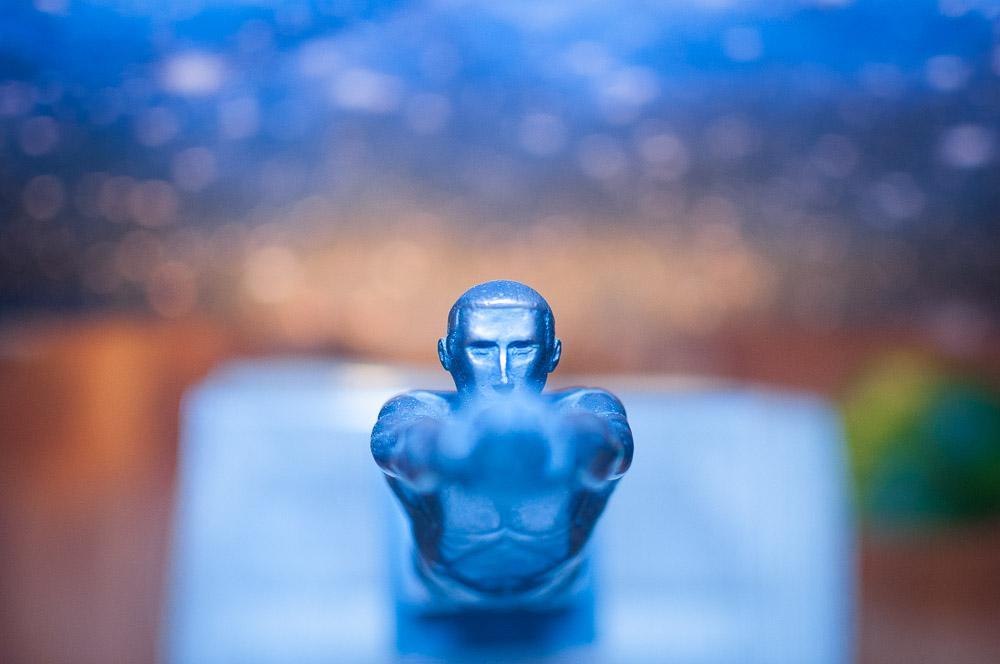 Лекция «Платон о бессмертии души» – события на сайте «Московские Сезоны»