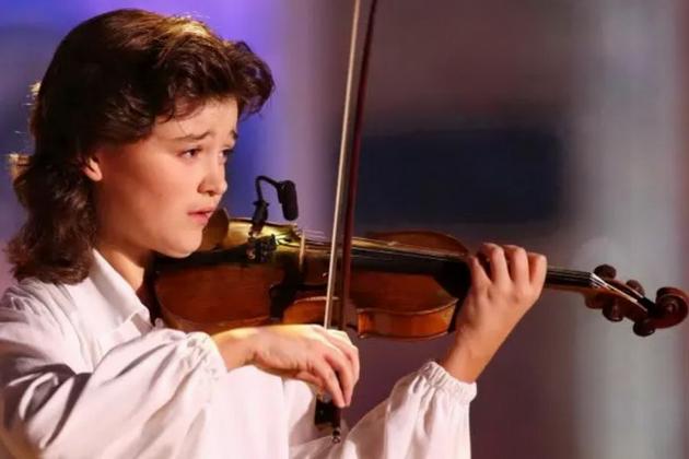 Концерт «Музыка для всех: в воскресенье днем…» – события на сайте «Московские Сезоны»