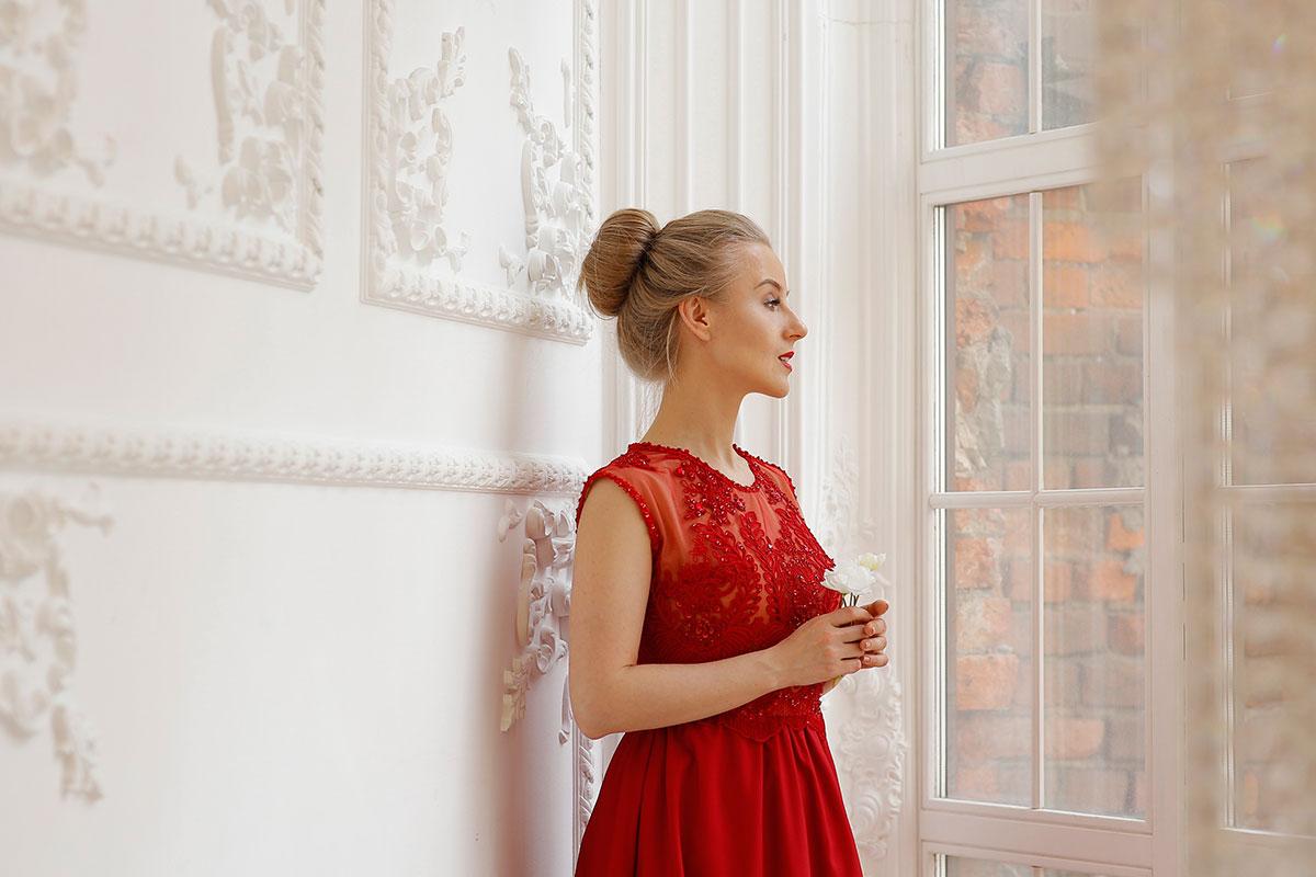 Концерт «Многоликое барокко» – события на сайте «Московские Сезоны»