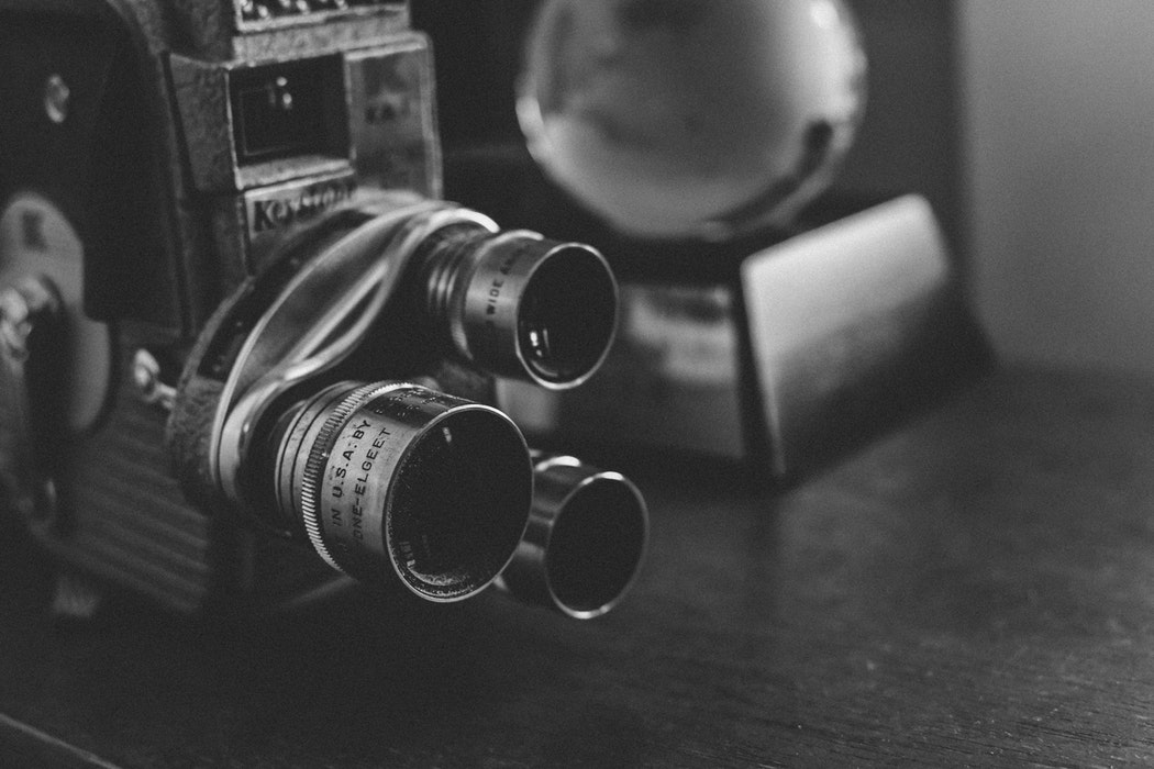 Проект «Киночетверги» – события на сайте «Московские Сезоны»