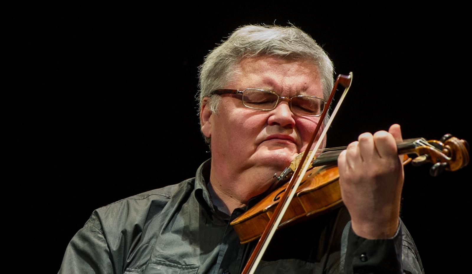 Концерт «Моцарт. Виртуозная музыка для скрипки» – события на сайте «Московские Сезоны»