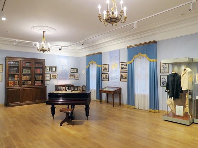 Выставка «Кому дороги эти стены…» – события на сайте «Московские Сезоны»