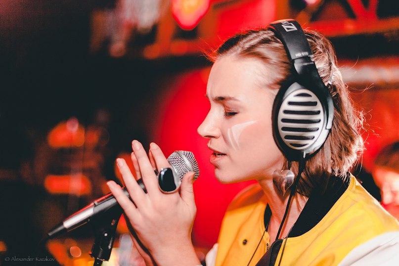 Ночь искусств «Магия звука» – события на сайте «Московские Сезоны»