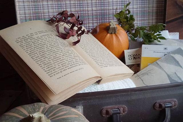 Лекция «Сколько на свете Золушек и Белоснежек? Сказочные мотивы в мировой культуре» – события на сайте «Московские Сезоны»