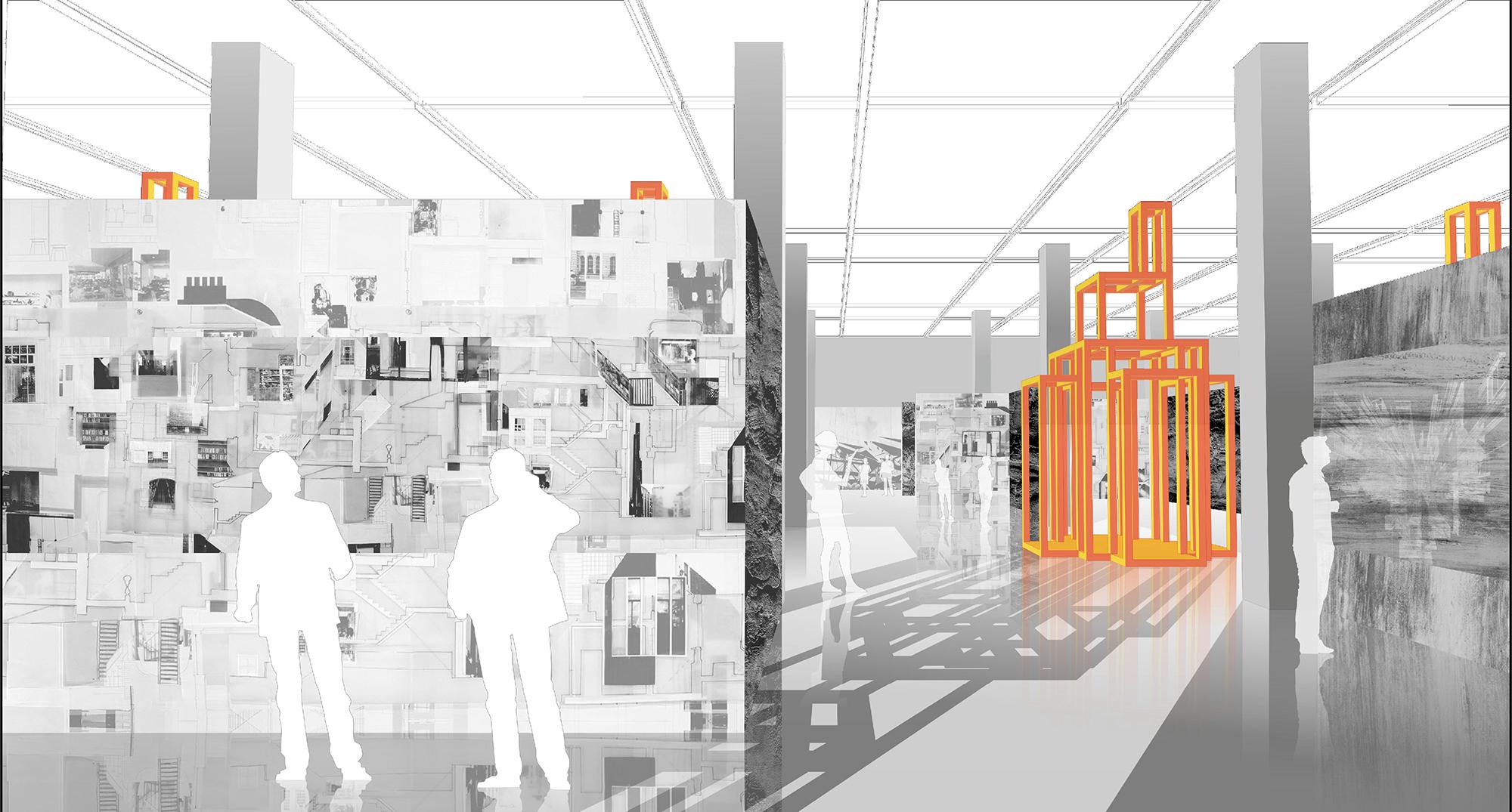XXVI Международный архитектурный фестиваль «Зодчество'18» – события на сайте «Московские Сезоны»