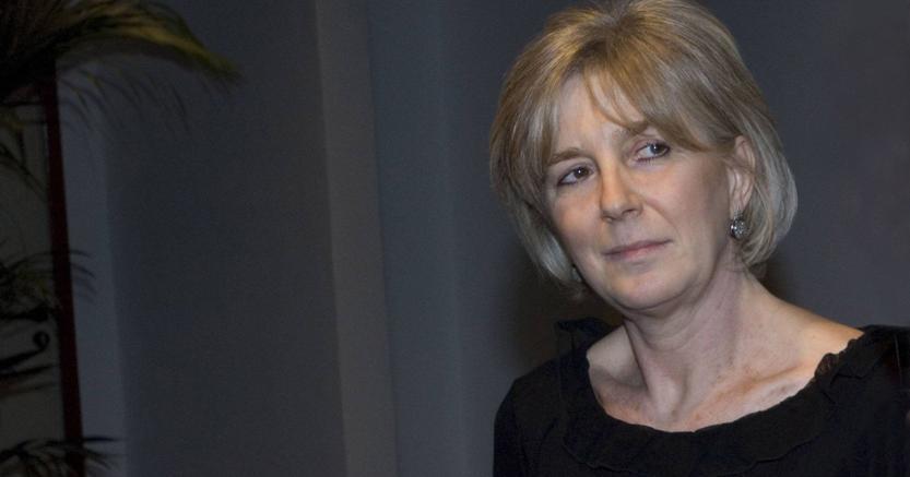 Итальянская суббота «Загадка Элены Ферранте» – события на сайте «Московские Сезоны»